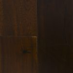 acacia amethyst swatch