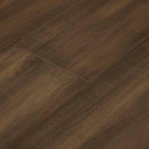 acacia driftwood angle