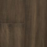 acacia driftwood swatch