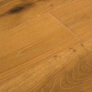 oak chianti angle