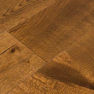 oak lisbon angle