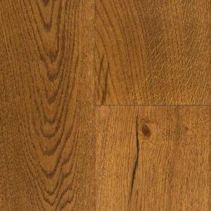 oak lisbon swatch