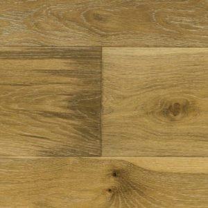 oak venice panorama
