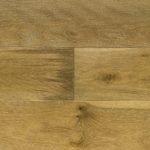 oak venice swatch