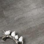 WAC004 Grey 1