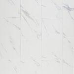 WAC005 white-grey4